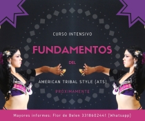 Fundamentos-ats-2